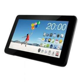 Tablet TAXCO mobile T2