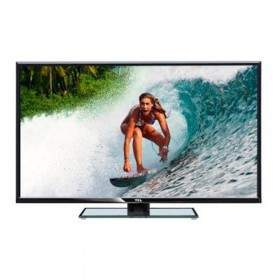 TV TCL 24 in. 24B2800