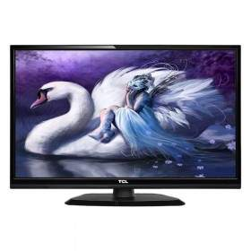 TV TCL 32 in. 32B2610