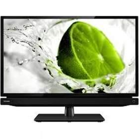 TV Toshiba REGZA 32 in. 32P1400