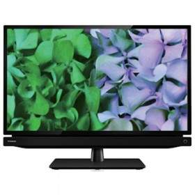 TV Toshiba Pro Theatre LED 40 in. 40L5400
