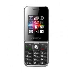 Feature Phone VENERA Aktiv 135