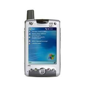 HP HP iPAQ 6365