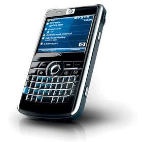 HP HP iPAQ 912