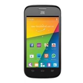 HP ZTE V795