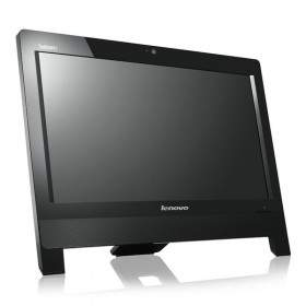 Desktop Lenovo ThinkCentre Edge 62z-FFA