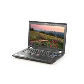 Laptop Lenovo ThinkPad L421-AM5