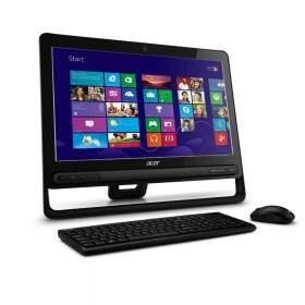 Desktop PC Acer Aspire AZC-105   Pentium 3556U
