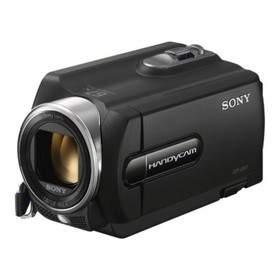 Kamera Video/Camcorder Sony Handycam DCR-SR21