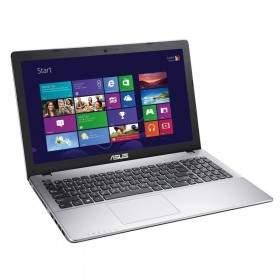 Laptop Asus X550LD-WX029