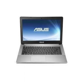 Laptop Asus X450CA- WX105D / WX106D / WX107D / WX219D