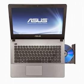 Laptop Asus X450LDV-WX296D