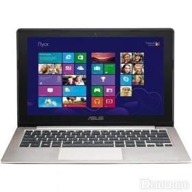 Laptop Asus VivoBook Q301LA | Core i5-4200U