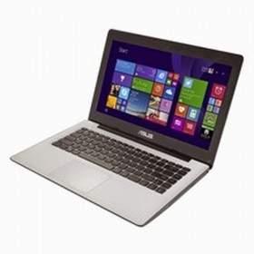 Laptop Asus A450LDV-WX242D / WX243D / WX244D