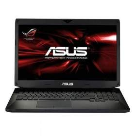 Laptop Asus ROG G750JWRF-BB17N05