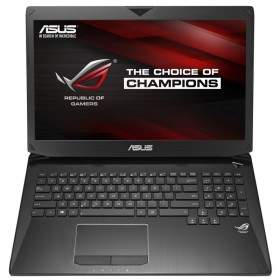 Laptop Asus ROG G750JS-TS71