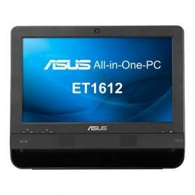 Desktop PC Asus Eee Top ET1612IUTS