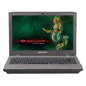 Laptop Xenom Siren SR13C-PMZ01