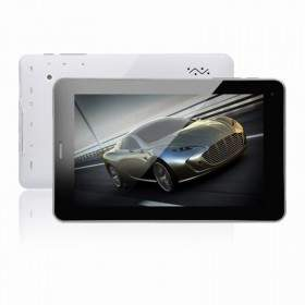 Tablet Websong Ultraslim 3G