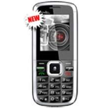 Feature Phone HT mobile A8