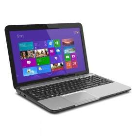 Laptop Toshiba Satellite L855-S5119