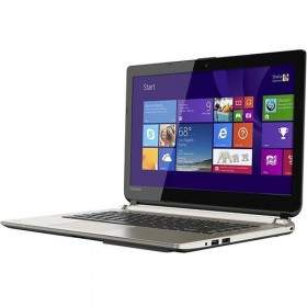 Laptop Toshiba Satellite E45-B4200