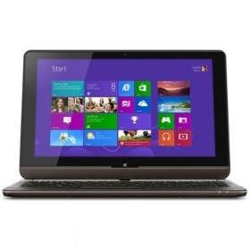 Laptop Toshiba Satellite U925T-S2100