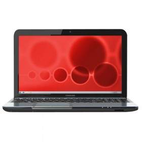 Laptop Toshiba Satellite S855D-S5378
