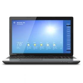 Laptop Toshiba Satellite S55-S5294