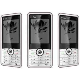 Feature Phone HT mobile F9