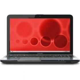Laptop Toshiba Satellite S55DT-A5130
