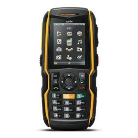 Feature Phone Sonim XP5560 Bolt