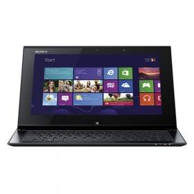 Laptop Sony Vaio Duo 11 SVD11225CX