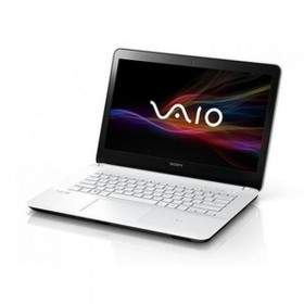 Laptop Sony Vaio SVF216SG