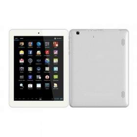 Tablet SPC mobile P2 Opera