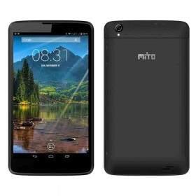 Tablet Mito Fantasy T77