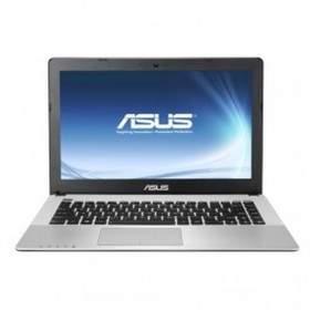 Laptop Asus X450JN-WX022H