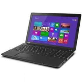 Laptop Toshiba Satellite C55-B5201
