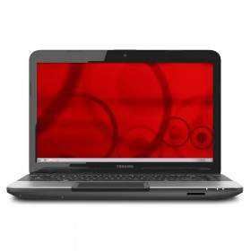 Laptop Toshiba Satellite C840-1002