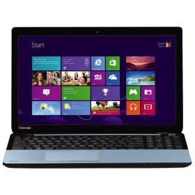 Laptop Toshiba Satellite S50D-A-00G005