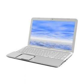 Laptop Toshiba Satellite L855D-S5139