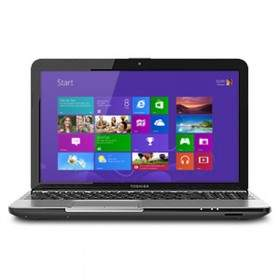 Laptop Toshiba Satellite L855-S5160