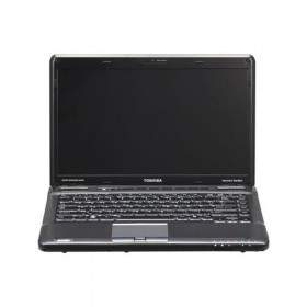 Laptop Toshiba Satellite M645-1017X