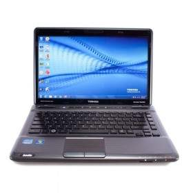 Laptop Toshiba Satellite P745-1010X