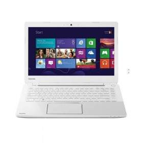 Laptop Toshiba Satellite L40-B207
