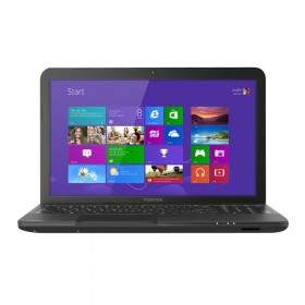 Laptop Toshiba Satellite C855D-S5205