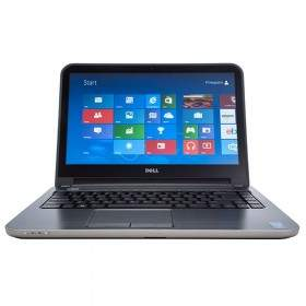 Dell Inspiron 14R-5437 | Core i7-4500U