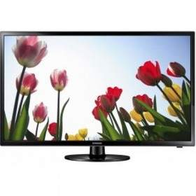 TV Samsung 24 in. UA24H4053