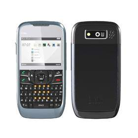 Feature Phone HT mobile G30