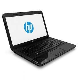 Laptop HP 1000-1441TU